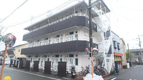 セザール新大江